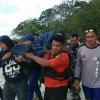 2 Hari Pencarian, Akhirnya 2 Pelajar SMPN 7 Ditemukan di Pantai Trikora
