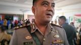Kapolres Bintan dan Natuna Diganti, 4 Pejabat Polda Kepri Pindah ke Mabes