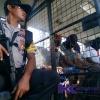 Tangkap Ikan Pakai Bom, Polisi Bintan Buru Bos Nelayan ke Kalimantan