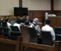 Kuasa Hukum Nurdin Basirun Siapkan Dua Orang Profesor Sebagai Saksi Ahli