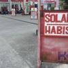 Pertamina Jamin, Penerapan Kartu Kendali Tak Pengaruhi Kuota Solar