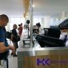 Dampak Virus Corona, Turis ke Pulau Bintan Menurun Hingga 5 Ribu Orang