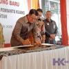 Bintan Punya Saham Terbanyak se-Provinsi Kepri, Apri Sindir Bank Riau