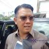 """Pariwisata Bintan """"Terpapar"""" Virus Corona, Apri: Kunjungan Wisman Turun 50 Persen"""