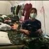 Kekhawatiran Warga Natuna Berakhir, WNI Eks Wuhan Dipulangkan Sehat Walafiat