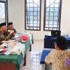 Kunjungi STAI Natuna, Menko PMK Janjikan Beasiswa S3 untuk Dosen