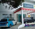 Ada Pemeliharaan Alat, PLN Tanjungpinang Akan Padamkan Listrik