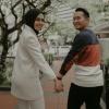 Ihsan Idol, Menteri KKP, Hingga Sandiaga Uno Akan Hadir di Pernikahan Apriyandy