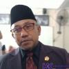 Bulan Depan, DPP PDIP Umumkan Nama Balon Kepala Daerah se-Kepri