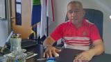 Guru di Natuna Dapat Rapor Merah, Pemkab Siapkan Biaya untuk Kuliah