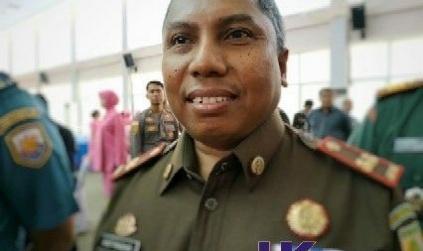 Wow..Dugaan Korupsi Rp 2,2 Miliar di Bintan Tiba-tiba Menyusut Tinggal Rp 37 Juta