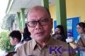 Disdik Kepri Batal Bangun SMA di Pinang, Atma: Harusnya Mereka yang Cari Lahan Sendiri