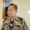 Ditinggal Rahma Wawako, Golkar Tidak Akan Beroposisi Total dari Pemko
