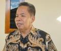 Rahma Mundur Hanya Bilang Terima Kasih & Maaf, Agustar: Beretika Politikkah?