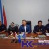 Pindah ke NasDem Dapat Jabatan, Rahma Ungkit Nama Ansar dan PDIP
