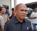 Ada Rencana Observasi Corona Jilid II, Komisi I DPRD Natuna Tak Khawatir