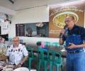 Belajar Kelola Pariwisata, Bupati Hamid Boyong Tim ke Belitung