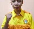 Mau Rangkul Pemuda yang Kebingungan, Jufri Helmi Siap Rebut Ketua KNPI Kepri