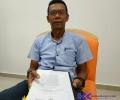 Pilbup Bintan Nihil Independen, KPU Prediksi Maksimal 4 Calon Bertarung