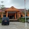 Masa Pendaftaran Diperpanjang, KPU Bintan Masih Butuh 142 Orang PPS