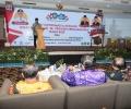 Isdianto Dukung Program Baru Dunia Pendidikan yang Digagas Menteri Nadiem