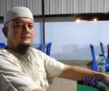 Tolak Mobilisasi Cantrang, Ratusan Nelayan Natuna Demo ke DPRD