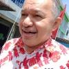 Namanya Tak Diusulkan ke DPP PDIP, Isdianto-Marlin Akan Diusung NasDem