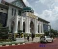 Telusuri Dana Penyertaan Modal, Kejati Panggil Karyawan BUMD Kepri