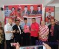 PDIP Bantah Tak Usulkan Nama Isdianto, Lis: Bilang Saja Mau Maju Sendiri