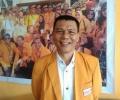 Giliran Hanura Bantah Dukungan untuk Isdianto-Marlin di Pilgub Kepri