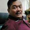 DPD PDIP Sesalkan Sikap Isdianto yang Tak Jujur Langsung ke Soerya