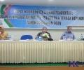 Hadiri Rakor Pendidikan, Ketua Komisi I Banjir Keluhan dari Kepala Sekolah