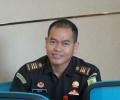 Proyek Ngecat RSUD Dabo Diduga Dikorupsi, Pagu Rp 1 Miliar Tak Dilelang