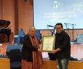 7,5 Jam Mampu Terbit di 571 Media Online, SMSI Diganjar Penghargaan MURI