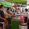 Bintan Lagoon Resort Kembali Gelar Karnival Gemilang, Banyak yang Gratis