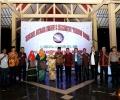Tutup Reuni SMAN 2 Karimun, Isdianto Janjikan Bangun Aula di Tahun 2021