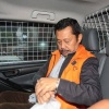 Didakwa Terlibat Korupsi, Isdianto Pastikan Pecat 2 Eks Pejabat Pemprov