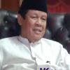 Jelang Pilgub Kepri, Isdianto Lobi Lima Parpol