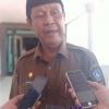Isdianto Mulai Ingatkan Pejabatnya Jangan Memihak Ke Salah Satu Calon
