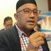 Resmi Koalisi, PDIP, Gerindra & PKB Langsung Tancap Gas Rakor Strategi