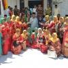 Makan Bersama IKLA, Isdianto Apresiasi Kebersamaan Warga Minang