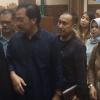 Pekan Depan, Jaksa Akan Bacakan Tuntutan Kepada Nurdin Basirun