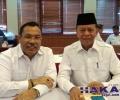 Final, Keputusan DPP Gerindra Koalisi dengan PDIP untuk Pilgub Kepri