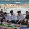 Isdianto Pimpin Doa Selamatan di Lokasi MTQ Kepri