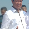 Soerya Resmi Diusung Tiga Parpol, Isdianto: Sebelum Puasa Saya Deklarasi