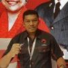 PDIP Bintan Usulkan Apri Jadi Calon Bupati Periode Kedua