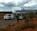 Suspect Corona, 1 Warga Anambas Diisolasi di RSUD Ahmad Thabib