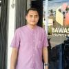 Hasil Pleno Bawaslu, PNS Bintan Diputuskan Bersalah Langgar Netralitas