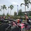 Dampak Corona, Tour de Bintan Digeser ke September 2020