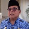 Pasien Positif Covid-19 Diisukan Kabur dari RSUD, Kadiskes Kepri: Itu Info Hoax